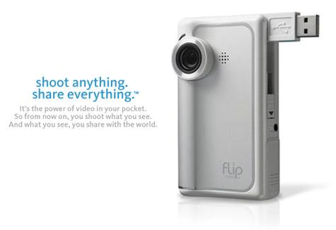 flip-video.jpg