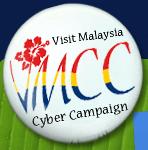 vmcc.png