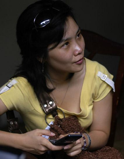 200706-kae-1.jpg