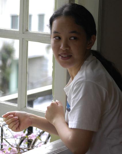 200706-youzi.jpg