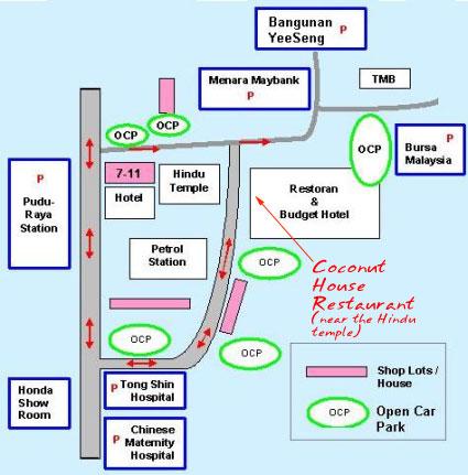 coconuthousemap.jpg