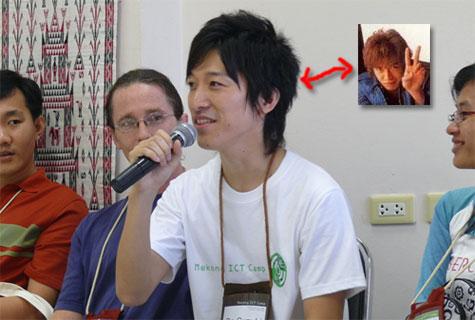 kimura takuya go suzuki