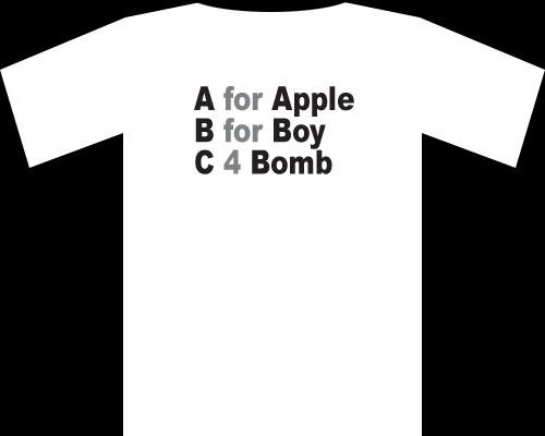 c4bomb