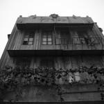 lp-building1