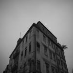 lp-building3