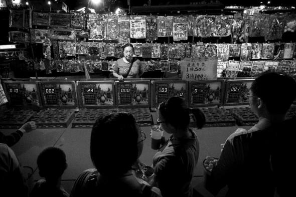 puli-market-06