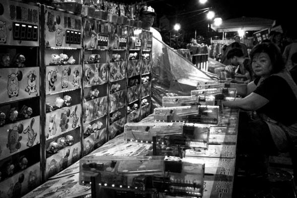 puli-market-10