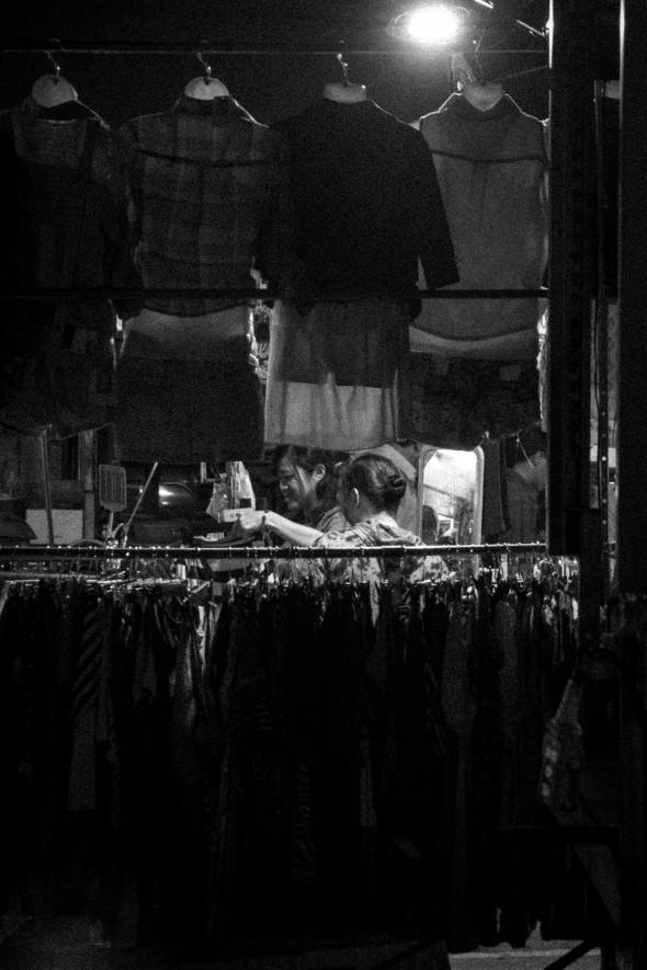 puli-market-17