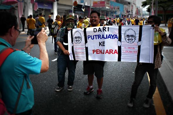 placard2